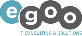 E-goo, IT Consulting & Solutions