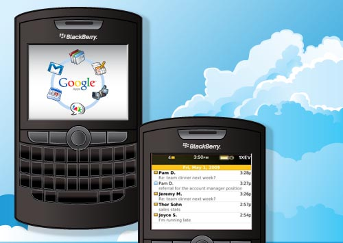 """google-apps-mobile"""