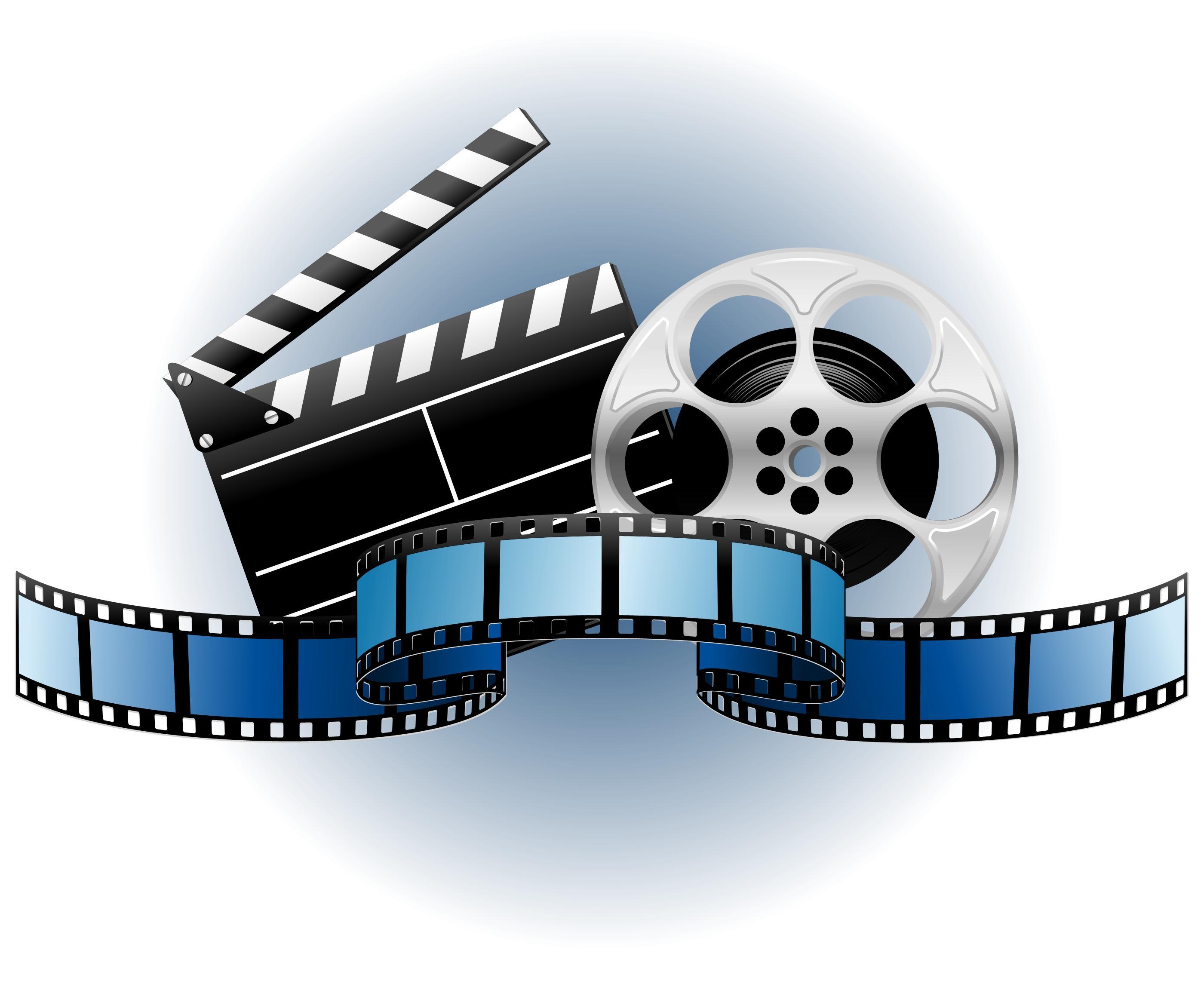video google drive