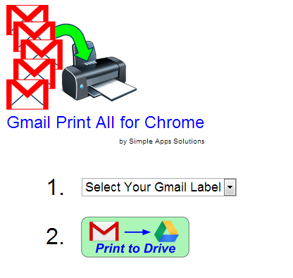 """gmail-print-all"""