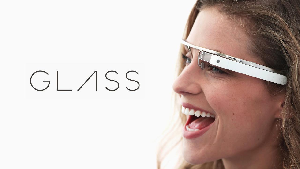 """google-glass-project"""