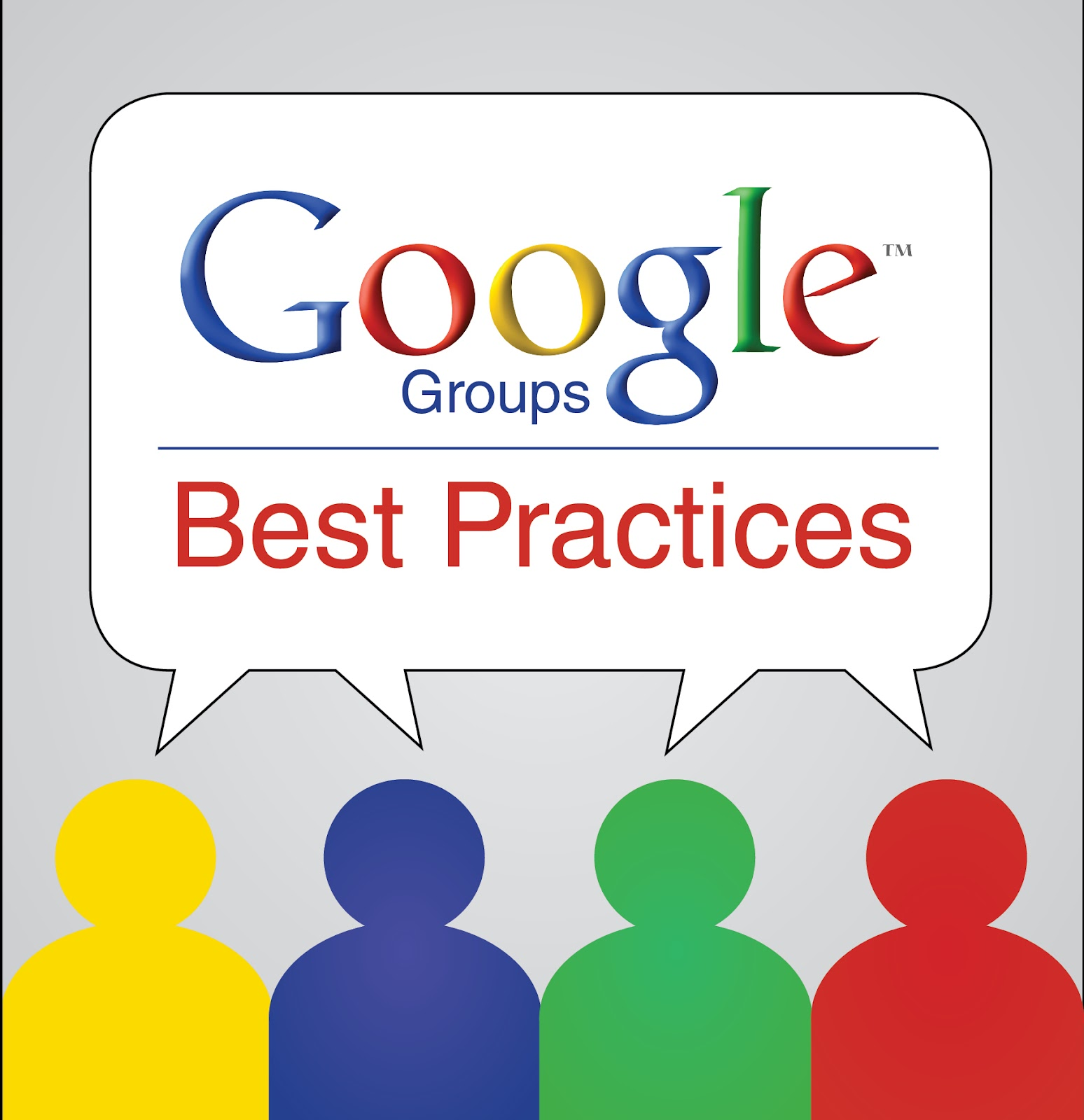 """google groups"""