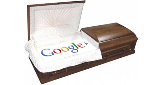 """testamento google"""