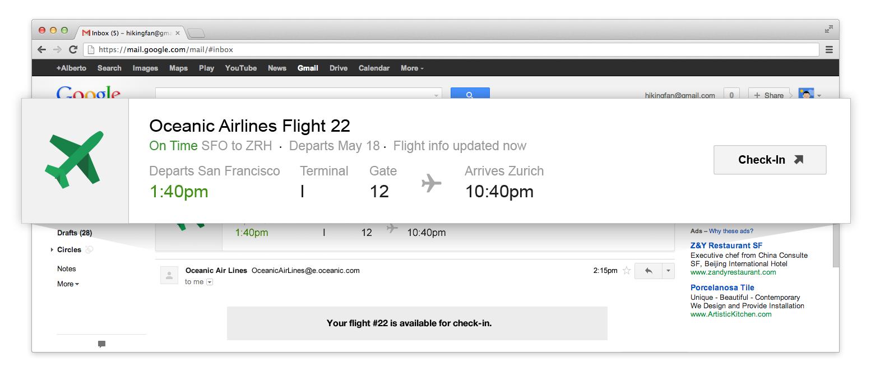 """""""Flights-Popout"""""""