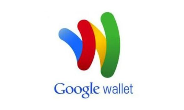 """Google-Wallet"""