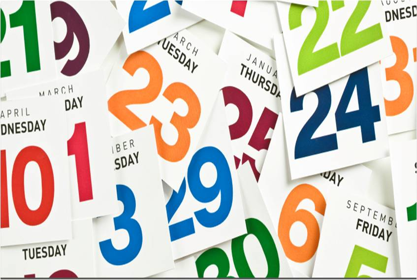 """calendar gmail"""
