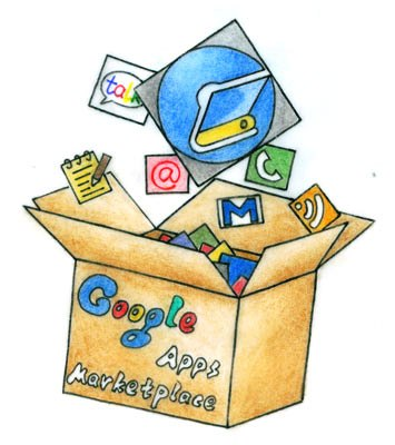 """google-apps-marketplace"""