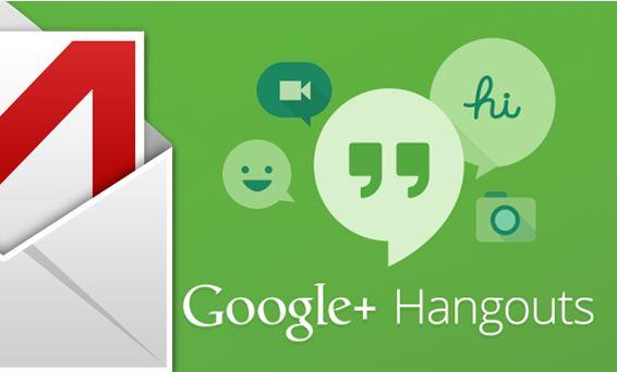 """google-hangouts-gmail"""