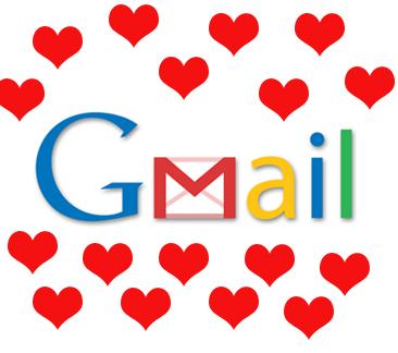 """gmail"""