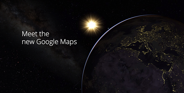 """meet-the-new-Google-Maps"""