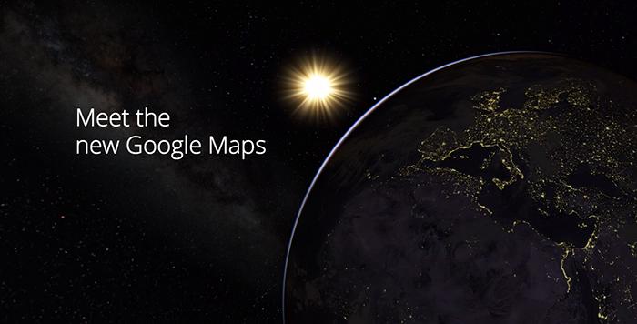 """""""meet-the-new-Google-Maps"""""""