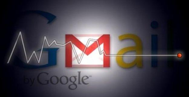 """gmail-problemi"""