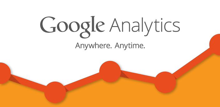 """google-analytics"""