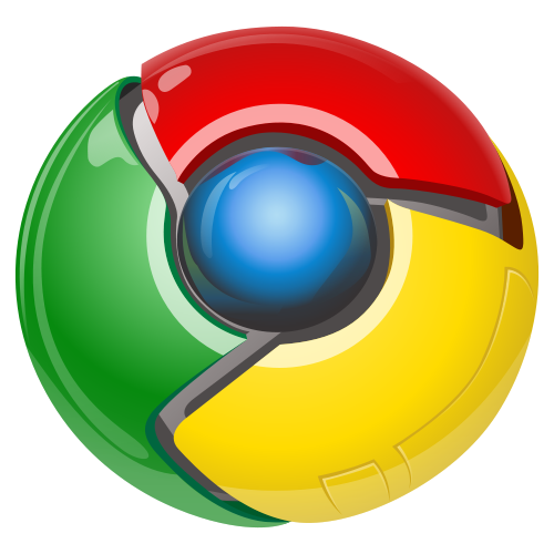 """google chrome vantaggi"""