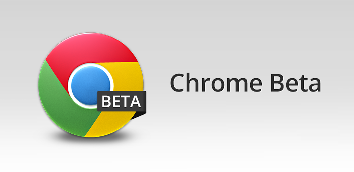 """chrome-beta"""