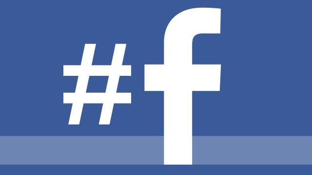 """""""facebook-hashtag"""""""