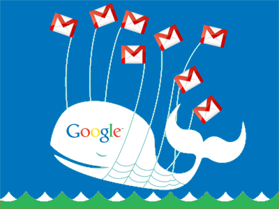 """gmail annunci"""