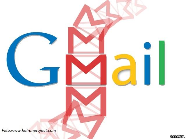 gmail posta