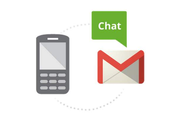 """""""gmail-SMS"""""""