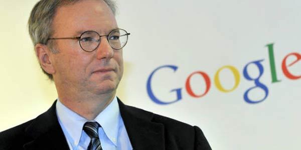 """eric-schmidt-google"""