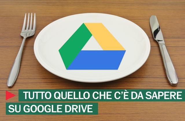 """google-drive"""