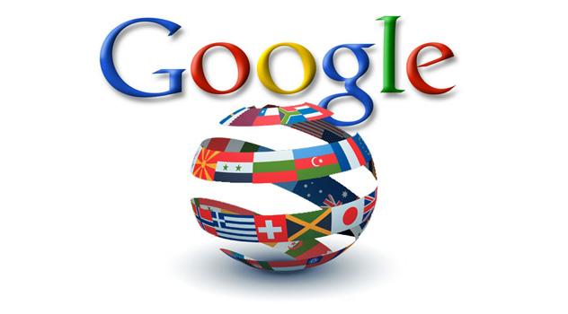 """""""google-translate"""""""