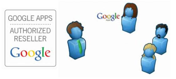 """google_apps_reseller"""