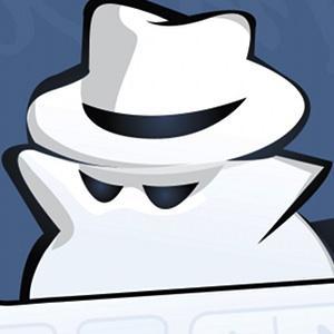"""""""navigare-anonimi-con-chrome"""""""