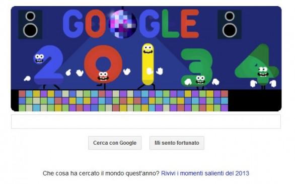 """felice-anno-nuovo-google-doodle"""