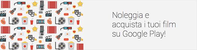 """""""google play movie store"""""""