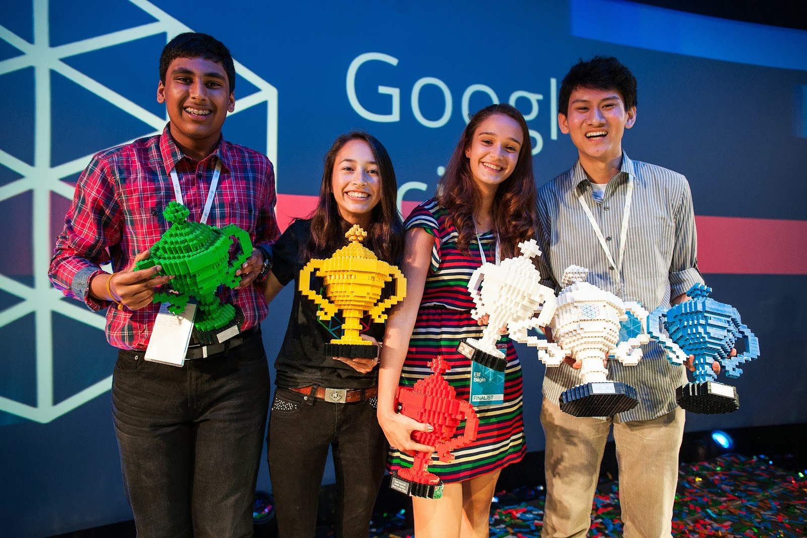 """Google Science Fair 2013-Winners-02"""