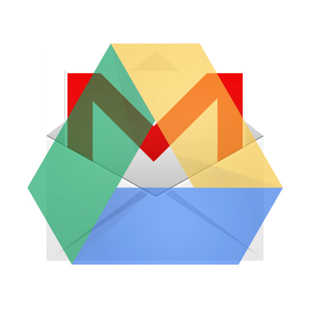 """Google Drive and Gmail"""
