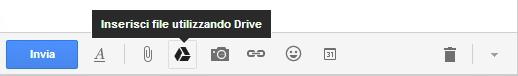 """allega file google drive"""