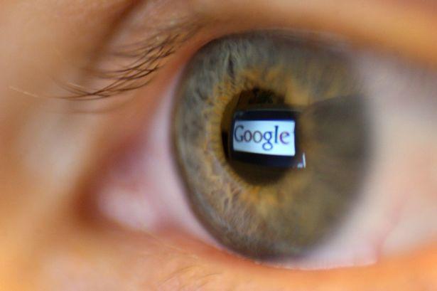 """deepmind google"""