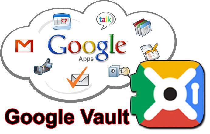"""google-apps-vault"""