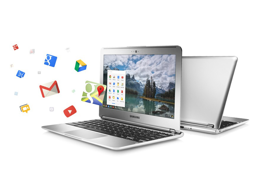 """google-chromebook windows"""