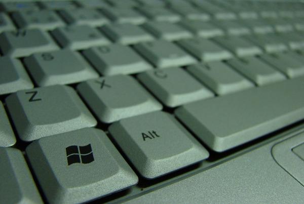 """scorciatoie tastiera google drive"""