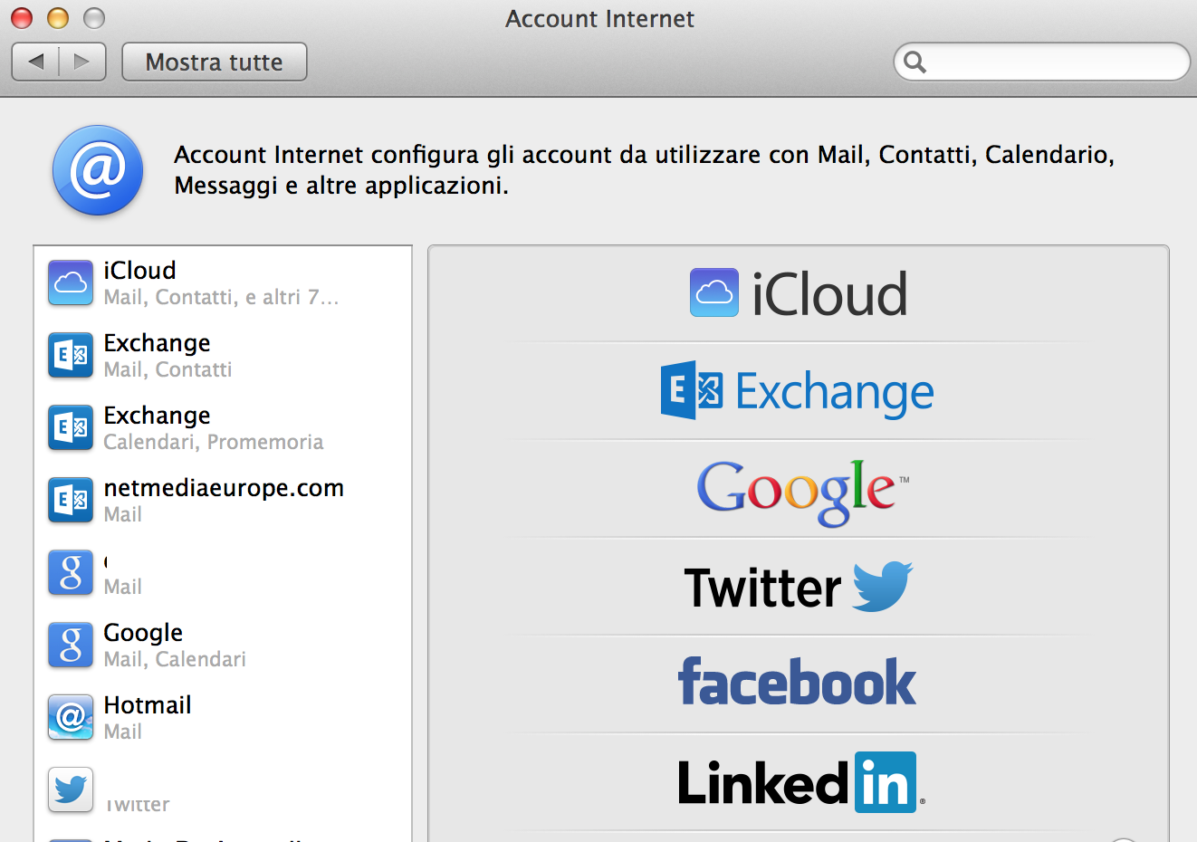 """Configurazione GmailBusiness_Mac_7"""