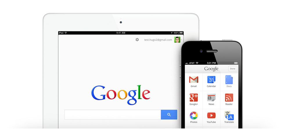 """google apps for business mobile"""