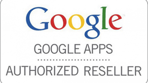 """google-apps-reseller"""