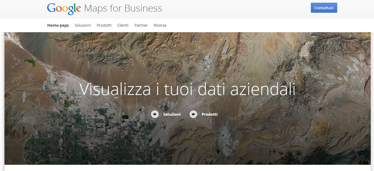 """google maps for business"""