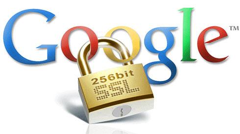 """google-sicurezza"""