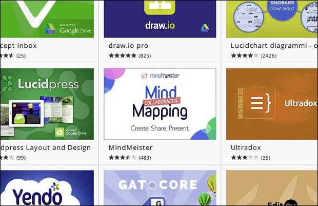 """marketplace google apps"""