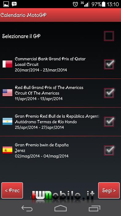 """motorsports google calendar"""