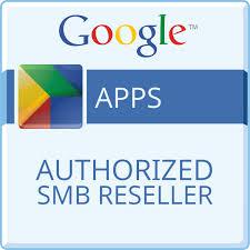 """google apps reseller"""
