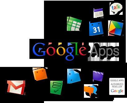 """google_apps-reseller"""