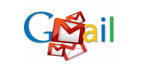 gmail-inviare-mail