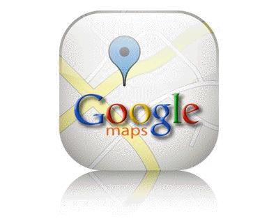 Google Maps si aggiorna