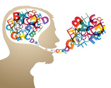 GMail parla tutte le lingue del mondo