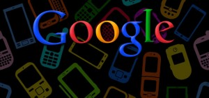 google-mobile-